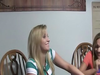 Videos from: nuvid | Young teenagers fucking on poker night