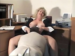 Older Clothed Secretary Big Tits Big Tits Chubby Big Tits Mature
