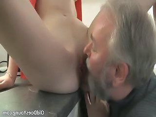Shaved Close up Daddy Daughter Licking Old And Young Pussy Teen Teen Daddy Teen Daughter Teen Babe Daughter Daddy Daughter Daddy Old And Young Pussy Licking Teen Licking Dad Teen Teen Pussy Teen Shaved Licking Shaved Babe Big Tits Ebony Babe Babe Creampie Skinny Babe Latina Milf Nurse Young Public Amateur Teen Bathroom Teen Hardcore Teen Massage Teen Webcam Threesome Busty Toilet Public