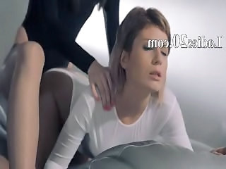 Clothed Pantyhose Babe Babe Panty Clothed Fuck Lesbian Babe