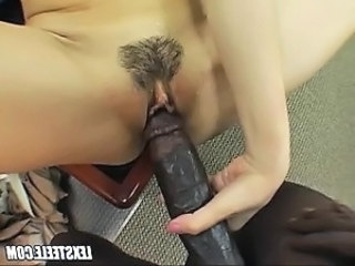 Big Cock Asian Close up Asian Teen Big Cock Asian Big Cock Teen