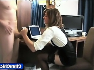 Handjob  Femdom Cfnm Handjob Femdom Handjob Handjob Cock
