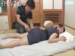 Japanese Massage Asian Japanese Massage Japanese Milf Japanese Wife