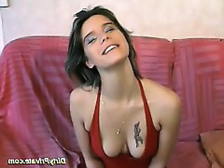 Videos from: nuvid | Ass Hole, Crazy, Fisting, Fucking