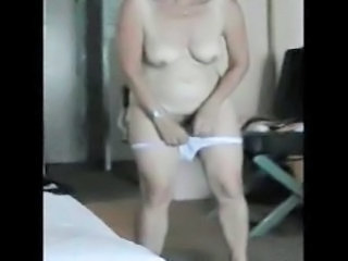 tits hairy and underwears in the room sazz