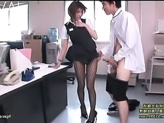 Secretary Legs Japanese Amazing Asian MILF Office Pantyhose Uniform Pantyhose Japanese Milf Milf Asian Milf Pantyhose Milf Office Office Milf Panty Asian Italian Mature Masturbating Public Mature Hairy Mature Blowjob Nipples Teen Outdoor Teen Outdoor Amateur