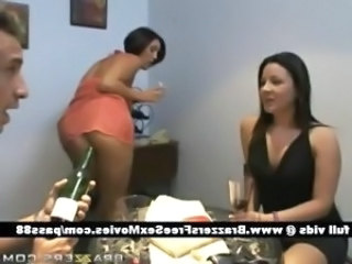 Amazing Ass Drunk MILF Pornstar Milf Ass Masturbating Webcam