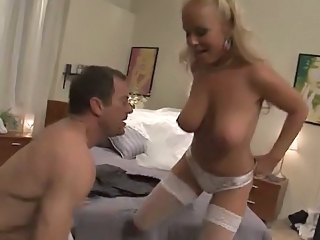 Bride Natural Wife Big Tits Lingerie MILF Panty Stockings Big Tits Milf Big Tits Big Tits Stockings Big Tits Wife Stockings Lingerie Milf Big Tits Milf Stockings Milf Lingerie Wife Milf Wife Big Tits Big Tits Amateur Big Tits Stockings Big Tits Beach Big Tits Cumshot Latina Big Ass Mature Big Tits Mature Gangbang Mature Cumshot Squirt Orgasm Bang Bus Big Cock Anal