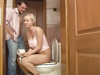 Natural Teen Toilet Big Tits Big Tits Amazing Big Tits Blonde