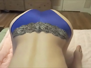 Panty Amateur Ass Amateur Cheating Wife Homemade Wife