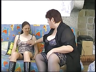 BBW Daughter European French Lesbian Mature Mom Old And Young Mature Lesbian Mom Lesbian Bbw Mature Bbw Mom Casting Mom Daughter Mom Daughter Old And Young French Mature Lesbian Mature Mom Daughter Lesbian Old Young Mature Bbw European French Bbw Mature Bbw Anal Cfnm Handjob Babe Creampie Sleeping Babe Erotic Massage Footjob Corset Living Room Korean Amateur Massage Milf Oiled Body Milf Ass Milf Blowjob Nurse Young