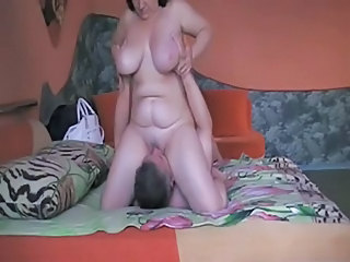 Wife Older Homemade Amateur Amateur Big Tits Bbw Amateur