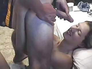 Wife Facial Homemade Amateur Amateur Cumshot Homemade Wife
