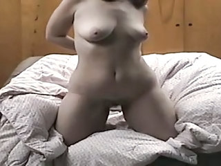 Amateur Homemade  Amateur Homemade Wife Housewife