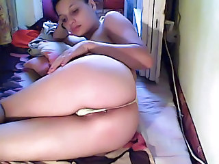 Ass Panty Teen Babe Ass Babe Panty Italian