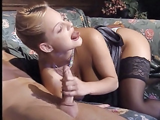 Blowjob European Handjob Blowjob Milf European Italian