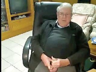 Daddy Man Small Cock Grandpa Daddy Small Cock Ebony Babe German Busty Softcore