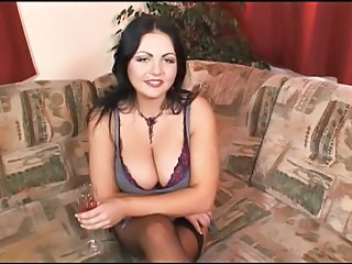 Drunk Natural Big Tits Big Tits Big Tits Milf Boobs