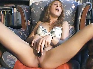 Amateur Masturbating  Amateur Masturbating Amateur Masturbating Orgasm