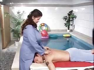 Pool Massage Big Tits  Ass Big Tits Big Tits Big Tits Ass Big Tits Milf Massage Big Tits Massage Milf Milf Ass Milf Big Tits Tits Massage