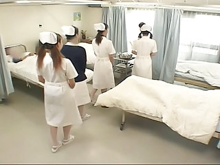 tekoki nurse 4(censored)