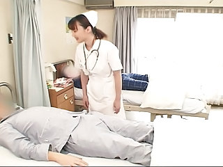 Uniform Asian Japanese Japanese Nurse Nurse Asian Nurse Japanese