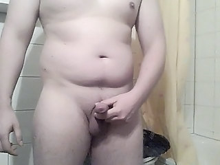 Cumshot Man Small Cock Sperm Small Cock Softcore Strapon Teen