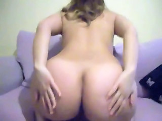 Amateur Ass Homemade Amateur Turkish Amateur