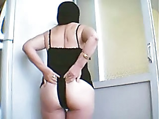 Amateur Ass Homemade Turkish Wife Homemade Wife Turkish Amateur Wife Ass Wife Homemade Amateur Mature Anal Hairy Busty Wife Riding Forced Bus + Asian