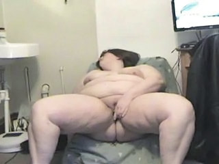 Amateur  Homemade Amateur Bbw Amateur Bbw Masturb