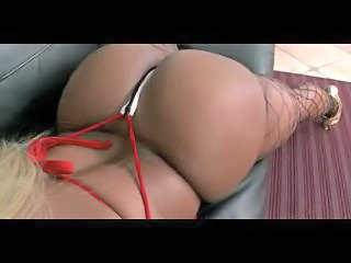 Ebony  Ass Bbw Milf Bikini Ebony Ass