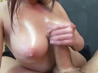 Big Tits Handjob Natural Big Tits Big Tits Cute Big Tits Handjob