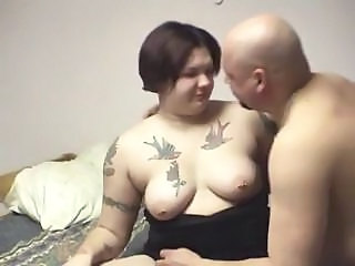 Girlfriend Homemade  Amateur Bbw Amateur Bbw Tits