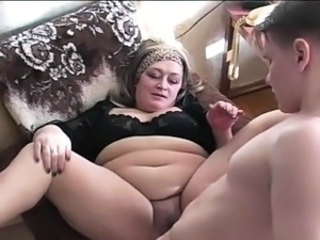Mature Mom Bbw Cumshot Bbw Mature Bbw Mom