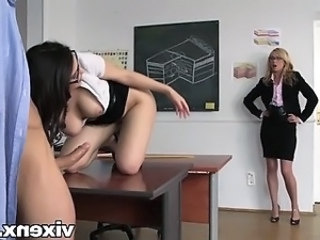 Big Cock Blowjob Glasses MILF School Student Teacher Threesome Ass Big Cock Blowjob Milf Blowjob Big Cock Milf Ass Milf Blowjob Milf Threesome School Teacher Teacher Student Threesome Milf Threesome Big Cock Big Cock Milf Big Cock Blowjob  Boobs Big Tits Mature Blowjob Teen Blowjob Babe Masturbating Webcam Mature Chubby Mature Swingers Classroom Teen Threesome Toy Babe Waitress