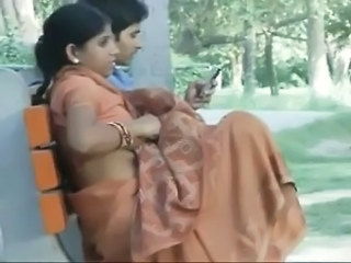Outdoor Public Wife Amateur Indian Amateur Indian Wife