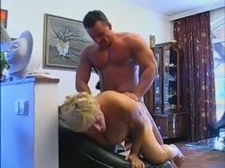 Blonde Doggystyle European German Hardcore Mature Blonde Mature Aunt German Mature German Blonde Hardcore Mature European German Asian Teen Blonde Chubby Erotic Massage Fisting Anal Tight Fisting Rough Orgy
