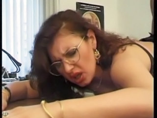 Italian Secretary Office European Glasses  European Italian Italian Milf Milf Ass Milf Office Office Milf