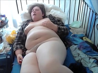 Solo Orgasm Webcam Bbw Masturb Bbw Teen Masturbating Orgasm