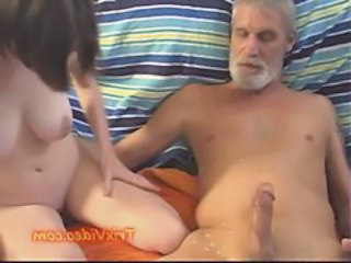 Fetish Nipples Daughter Daddy Daughter Daddy Milk Ebony Babe Babe Creampie Skinny Babe Mature Threesome