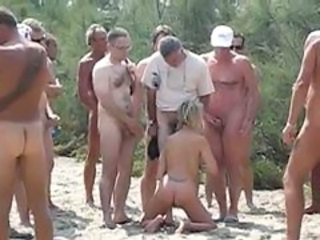 Amateur Beach Blowjob Amateur Amateur Blowjob Beach Amateur