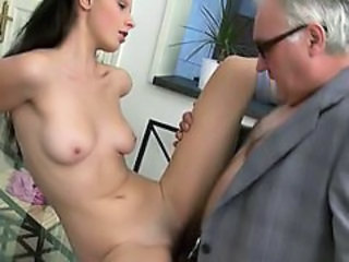 Daddy Old And Young Teacher Amateur Amateur Teen Creampie Amateur