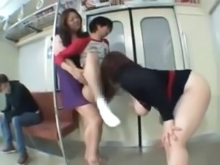 Blowjob Clothed Funny Asian Big Tits Bbw Asian Bbw Blowjob
