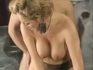 Mom Mature Doggystyle Extreme Mature Danish