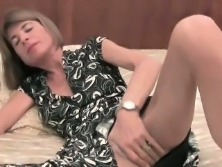 Granny British Granny Sex