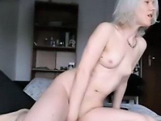 Masturbating Mature Mom Masturbating Mature Masturbating Mom Masturbating Webcam