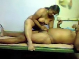 Amateur BBW Handjob Homemade Indian Wife Bbw Amateur Bbw Wife Handjob Amateur Homemade Wife Indian Amateur Indian Wife Indian Bbw Wife Indian Wife Homemade Amateur Mature Anal Bathroom Masturb Bbw Brunette Granny Anal Hairy Busty Drilled Hardcore Teen Hardcore Busty Bus + Asian Bus + Teen