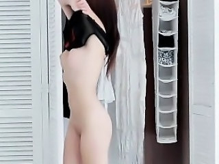 Stripper Teen Hidden Teen Masturbating Teen Sister