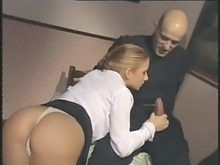 Amazing Ass Blowjob Blowjob Milf European Italian