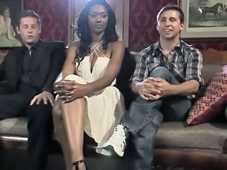 Interracial MILF Old And Young Threesome Big Tits Ebony Big Tits Milf Big Tits Big Tits Ebony Extreme Tits Old And Young Interracial Threesome Milf Big Tits Milf Threesome Ebony Pussy Threesome Milf Threesome Interracial Big Tits Amateur Big Tits Indian Big Tits Stockings Riding Teen Greek Spy Amateur Mature Big Tits Mature Swingers Nurse Young Arab Beauty Waitress